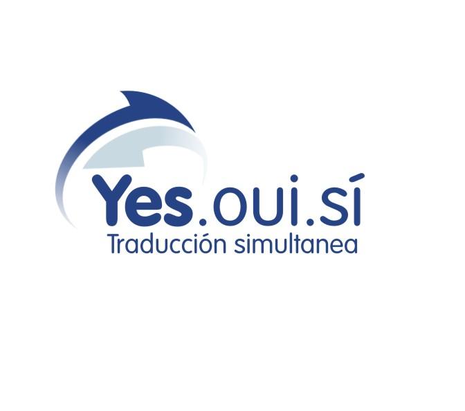 YESOUISI logo