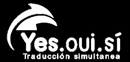 yesouisiLOGOTIPO-Web-2-Blanco